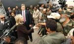 Hillary-Clinton-Libyan-terrorists-1
