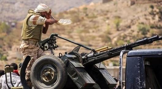 Houthi-600x330