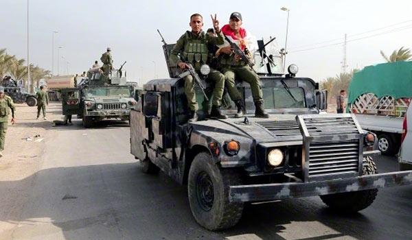 iraqi-forces-kirkuk