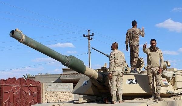 iraqi-forcess