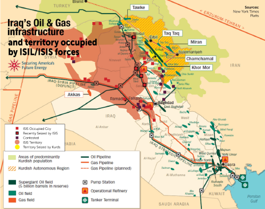 ISIS_map_oil2