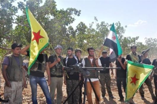 kurds-fsa