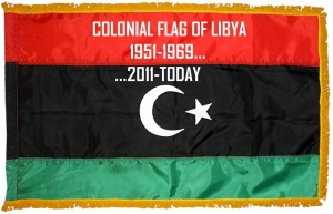 libya-colonial-flag-1951-1969-2011-today