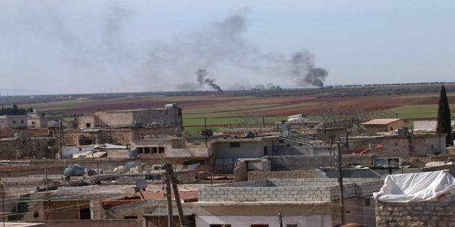 Masqan-in-Aleppo-army15