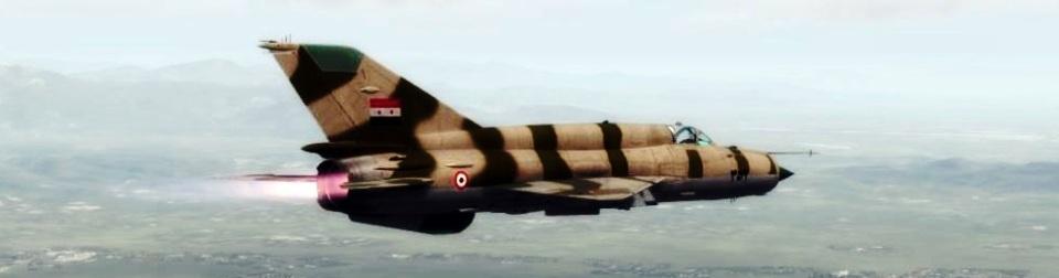 MIG-21 Jet-990x260-2