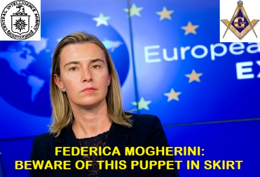 mogherini-beware-this-puppet-in-skirt