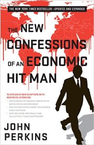 New-Confessions-Economic-Hit-Man
