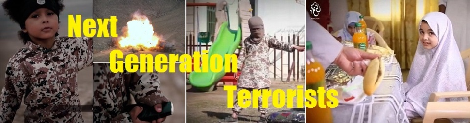 next-generation-terrorists-990x260