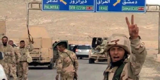 Palmyra-army-24March2016-1-750