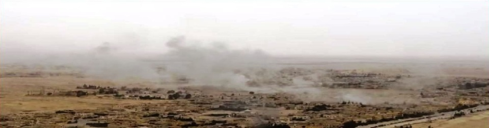 Palmyra-battle-990x260