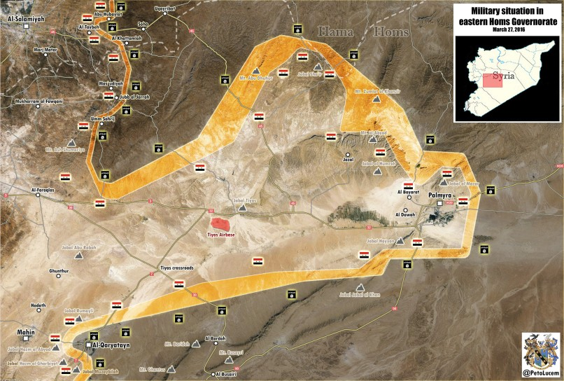Palmyra-battle-map-20160328-2
