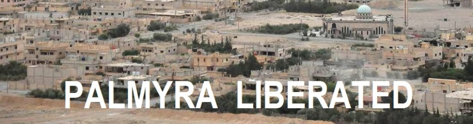 Palmyra-liberated-990x260