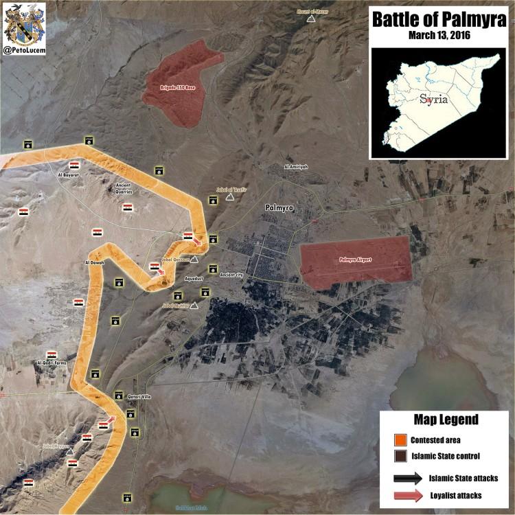 Palmyra-map-20160313-