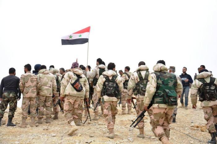 Palmyra_city_liberated (3)
