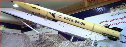 Russia Anti-Missile Shield-8-IRAN