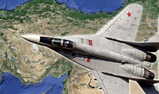 russian-jets-bomb-terrorists-from-turkey