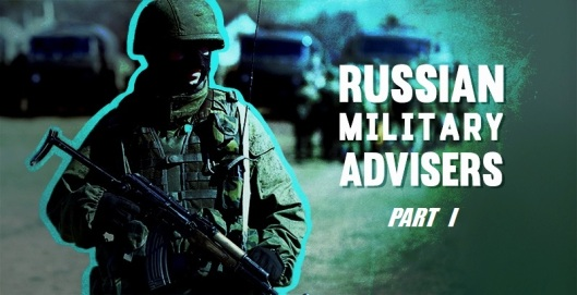 Russian-military-advisers-1
