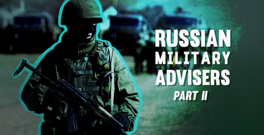 Russian-military-advisers-2