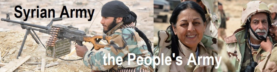 SAA-People-Army-990x260