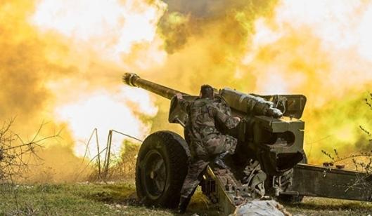 saa-repels-terrorists-syria-2016