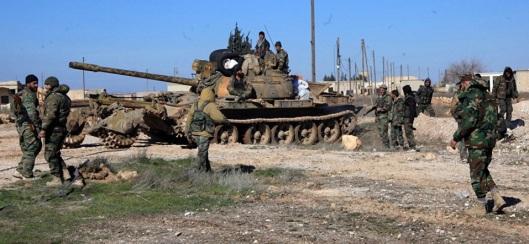 SAA-Syrian-countryside-957x443