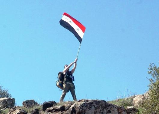 SAA-Syrian-countryside-957x688