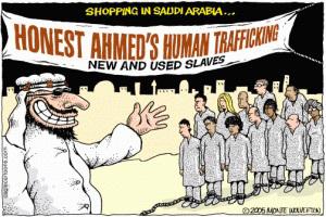 saudi-human-traficking