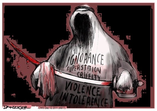 saudi-ignorance-violence-568x400-new