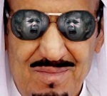 saudi-king-of-camel-urine-drinkers-2