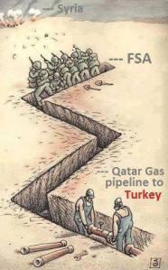 sya-fsa-Pipeline-copy-20160305