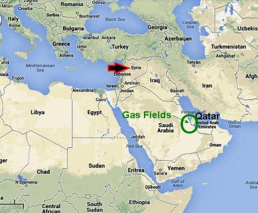 syria-qatar-pipeline-1