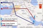syria-qatar-pipeline-4-iran-iraq-syria-pipeline