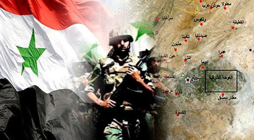 Syrian_Arab_Army_defend_unity_and_territorial_integrity