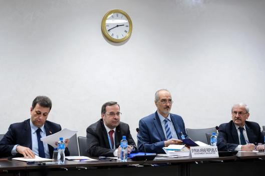 Syrian_Arab_Republic_Government_Delegation_to_Geneva-1