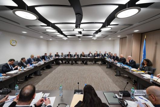 Syrian_Arab_Republic_Government_Delegation_to_Geneva-2