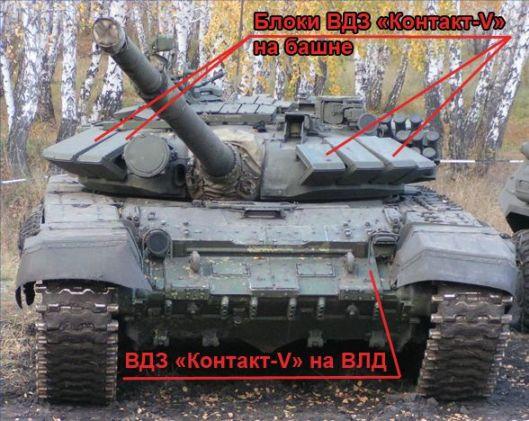 system components of Kontakt-5