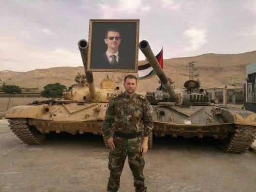 T_72_M1_TURMS_T_Comparison_T_72_M1_Syria_July2014_1