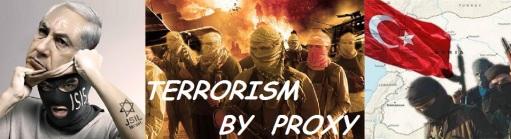 terrorism-by-proxy-990x260