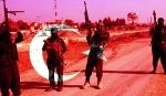 terrorists-on-turkey-syrian-border