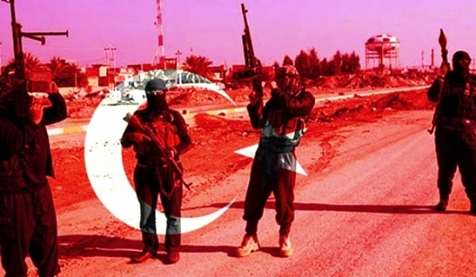 terrorists-on-turkey-syrian-border
