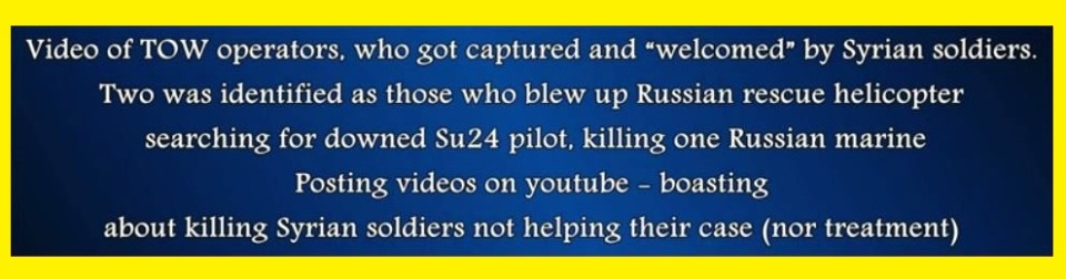 terrorists-who-downed-russian-rescue-pilot-990x260