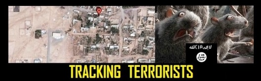 tracking-cia-terrorists-749x235