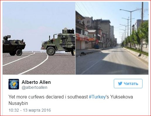 turks-soldiers-raiding-kurdish-houses-3
