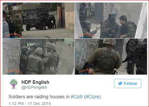 turks-soldiers-raiding-kurdish-houses