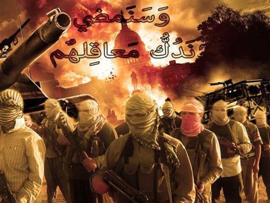 US-Armed-terrorists