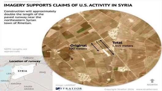 US_Kurds_map-us-base-in-Rmeilan-1