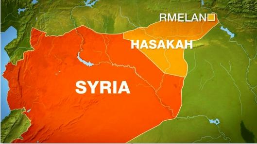 US_Kurds_map-us-base-in-Rmeilan-4