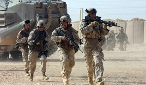 usa-troops
