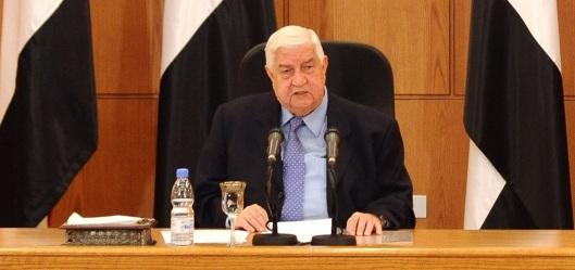 Walid-al-Moallem-large-6-1103x520