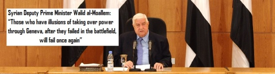 Walid-al-Moallem-large-990x260-1